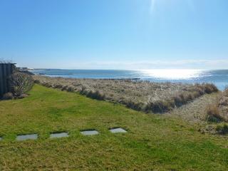 Idyllic Cape Cod Beachside Retreat - South Yarmouth vacation rentals