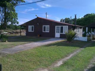 Alquiler de casa cabaña,Rocha,Aguas Dulces,Uruguay - Punta del Diablo vacation rentals
