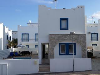 Villa ''DIAS'' in Kapparis, Protaras, Cyprus - Kapparis vacation rentals