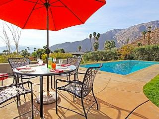 Cielo Vista - Palm Springs vacation rentals
