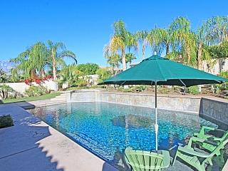 Outdoor Retreat - Palm Springs vacation rentals