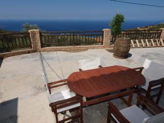 Hello Village - Paleochora vacation rentals