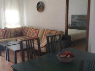 Barcelona- Spain - Cubelles. Pleasant Vacacion! - Llorenc del Penedes vacation rentals