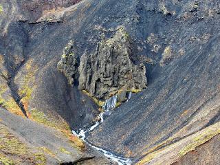 Brattabrekka - Geysir vacation rentals