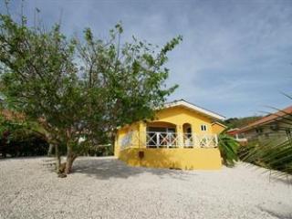 Villa Karawara - Curacao vacation rentals