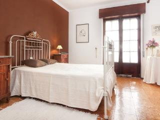 6 bedroom house in the center of Tavira - Tavira vacation rentals