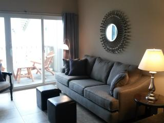 Available Memorial Weeken Steps to Gulf and Bay G6 - Pensacola Beach vacation rentals