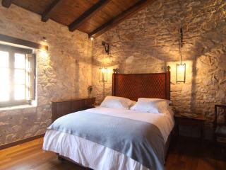 Villa Vager Triple Room - Peloponnese vacation rentals