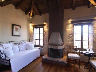 Villa Vager Suite Room - Levidi vacation rentals