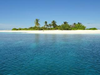 Heaven on Earth in Maldives - Vilamendhoo vacation rentals