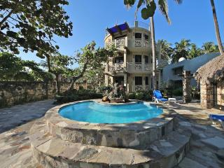 2-bedroom 3-bathroom El Magnifico Condo - Cabarete vacation rentals
