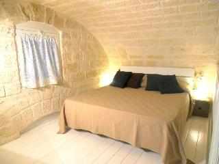 Apartment in the city center + Wifi Adsl - Molfetta vacation rentals