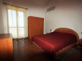 Seaview apartment in Lumbarda, island Korcula nmb2 - Lumbarda vacation rentals