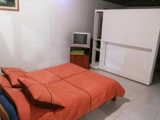 Apartment Near Botanical Gardens Bogotá Colombia - Colombia vacation rentals