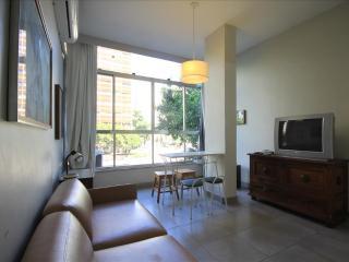 ★Princesa 204 - State of Rio de Janeiro vacation rentals