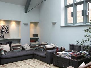 Great 2 bedrooms flat in Battersea Park - Bexleyheath vacation rentals
