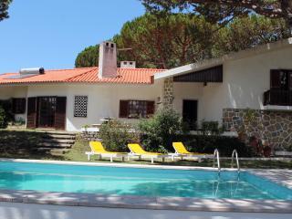 Casa da Praia - Colares,Sintra - Sintra Municipality vacation rentals