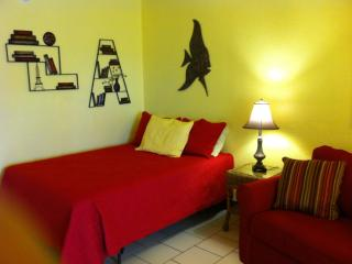 Fabulous location for a great PRICE! - Gulf Shores vacation rentals