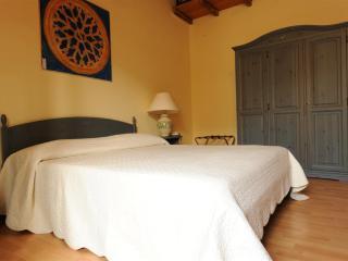 Ortigia Residence -  Monolocale Artemide - Syracuse vacation rentals