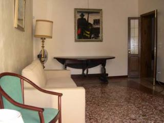 Prestige apartment - Venice vacation rentals