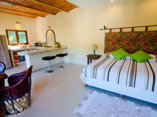 Casa Sarita Sayulita - Apt A - Sayulita vacation rentals
