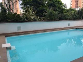 6500SQFT MEDELLIN DUPLEXPRIMELOCATION PRIVATE POOL - Medellin vacation rentals