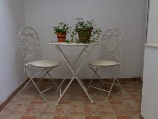 Toniko 3 star studio apartment - Split vacation rentals