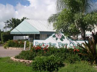 "Islamorada ""The Getaway"" Relax in Florida Keys! - Islamorada vacation rentals"