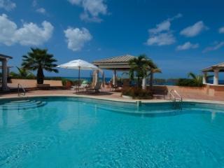 6 Bedroom Beachfront Villa in Terres Bonnes - Baie Longue vacation rentals