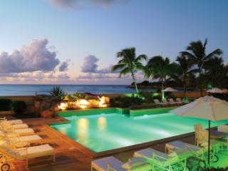 Large 9 Bedroom Estate on St. Maarten - Plum Bay vacation rentals