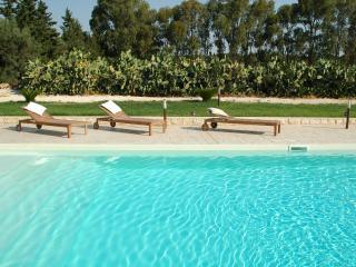 Casa Galó - Marina Di Modica vacation rentals