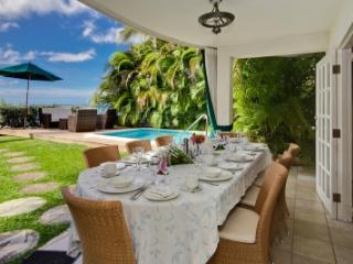 4 Bedroom Villa with Ocean View in Fitts Village - Fitts Village vacation rentals