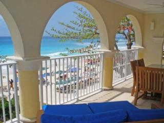 3 Bedroom Apartment in Christ Church - Christ Church vacation rentals