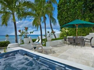 Exceptional 3 Bedroom Villa in Fitts Village - Fitts Village vacation rentals
