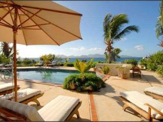 Beautiful 6 Bedroom Villa in Lockrum - Crocus Hill vacation rentals