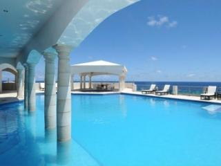 Tranquil 7 Bedroom Villa with Heated Pool in Sile Bay - Sile Bay vacation rentals