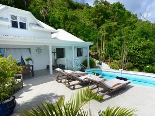 Wonderful 3 Bedroom Villa with Private Terrace in Flamands - Flamands vacation rentals