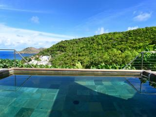 3 Bedroom Villa with Ocean View on Flamands Beach - Flamands vacation rentals