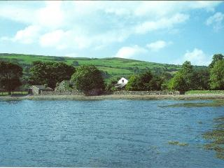 Mulroe Cove - Mulroe House - Castletownbere vacation rentals