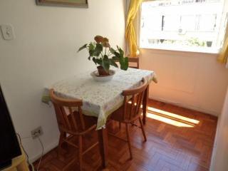Nice and Comfortable1 Bedroom in Copacabana - Rio de Janeiro vacation rentals