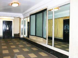 Manhattan - Private&Charming room - Near Subway! - New York City vacation rentals