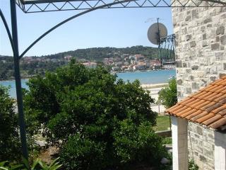 Trogir Apartments Sago - Okrug Gornji vacation rentals