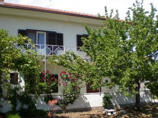 Holiday House Anela-Trogir - Okrug Gornji vacation rentals