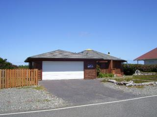 Seabella At Rogue Shores Gold Beach Oregon - Gold Beach vacation rentals