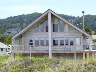 Pelican Watch At Rogue Shores Gold Beach Oregon - Gold Beach vacation rentals