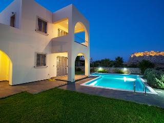 Haraki Villas - Aphrodite - Rhodes vacation rentals