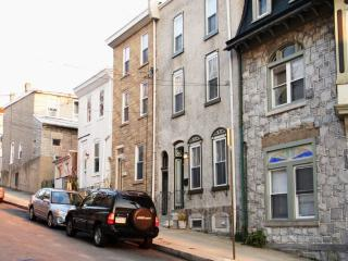 Philadelphia Guest House - Philadelphia vacation rentals
