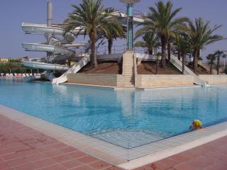 Summer & Fun At Torre Makauda Residence ! - Sciacca vacation rentals