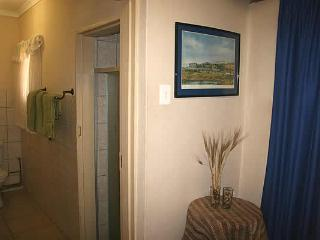 Bendor Bayete: Room 1 - Polokwane vacation rentals