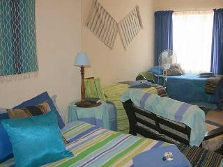 Bendor Bayete: Room 5 - Polokwane vacation rentals